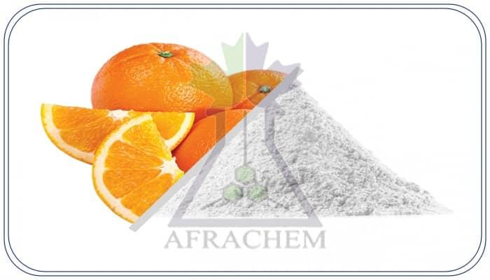 اسید اسکوربیک-افراکم
